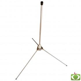 VHF Telsiz Alıcı Anten