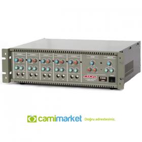 Atak E300 Cami Anfisi 300 Watt Ekho