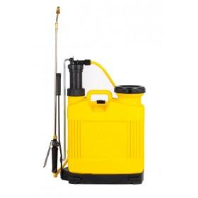 Pomilsan Eco Pump Manuel 16 LT Sırt ilaçlama Pompası