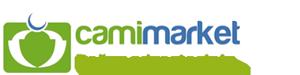 Camimarket.com - Türkiye'nin Lider Camimarketi