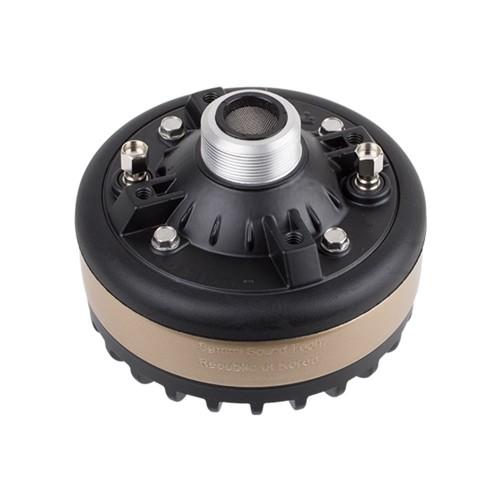 Sammi NSU80G/16 Ünit 80 Watt