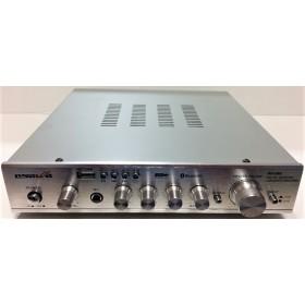 Osawa AV-299 Stereo Usb li Anfi