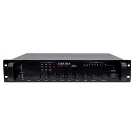 Startech ASC-250 Anfi Mikser 250 Watt 100 Volt Usb/Sd