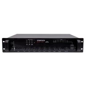 Startech ASC-360 Anfi Mikser 360 Watt 100 Volt USB/SD