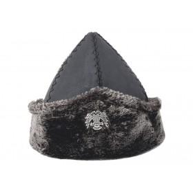 Börk -2009 Şapkası