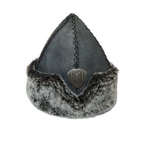 Börk -2010 Şapkası