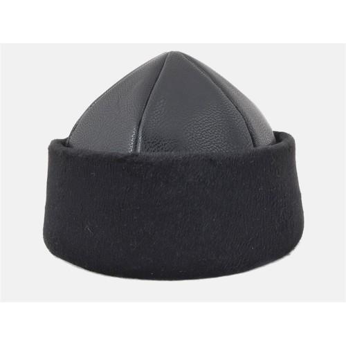Börk -2017 Şapkası