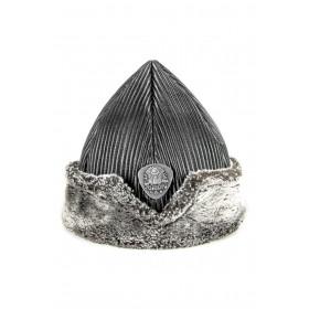 Börk -2023 Şapkası