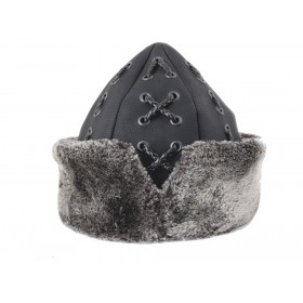 Börk -2024 Şapkası