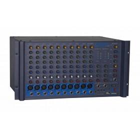Startech Crazy C/1200 Power Mikser Anfi 2x600 Watt USB
