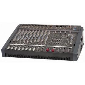 Startech PS-1000 Power Mikser Anfi 2x600 Watt