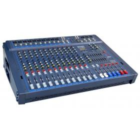 Startech PSX14-2000 Power Mikser Anfi 2x1000 Watt