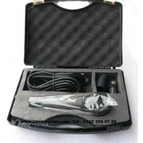 Spekon DM-630 Dinamik Kablolu Mikrofon