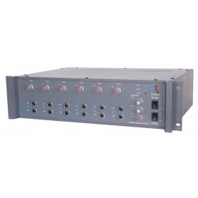 Startech Mono M-200 T  200 Watt Trafolu Cami Anfisi